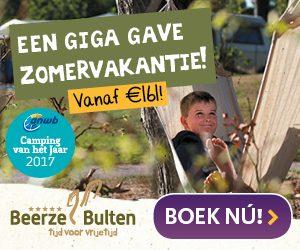 Beerze Bulten banner
