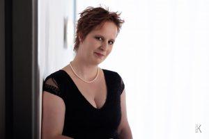 Margriet Hulsker fotograaf