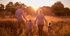 Margriet Hulsker gezinsfotografie