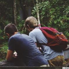 tips tegen jeugdpuistjes