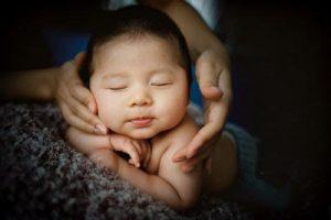 Au ik ben zwangerschapsblog