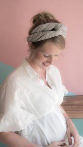 zwangerschapsblog auw ik ben zwanger #5 fotoshoot