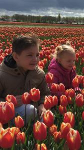 blog 2 weduwe op mijn 35e kids