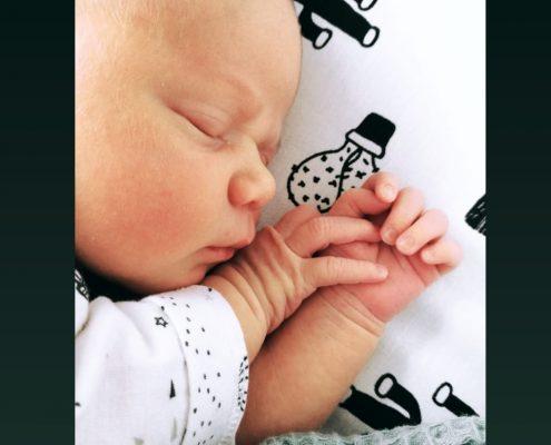 bo 0406 zwangerschapsblog