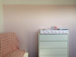 auw ik ben zwanger blog van Bo 0607 VIIII