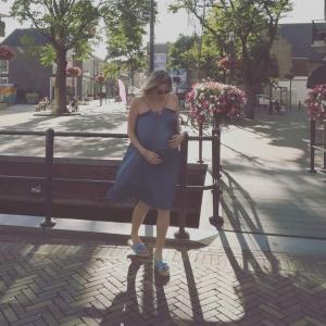 zwangerschapsblog keizersnede auw ik ben zwanger van bo