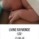 Bevallingsblog van Bo Livine