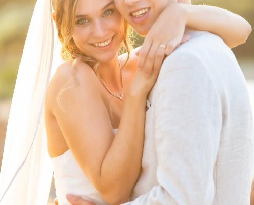 hoe ziet de trouwjurk eruit trouwblog eva en david
