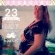 ik kan niet meer werken in mijn zwangerschap KusTerug