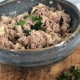koken met kinderen tonijnsalade vrouwwatbenjemooi