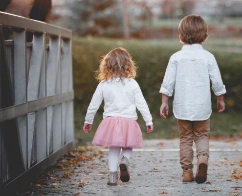 alles wat je moet weten over kinderbijslag