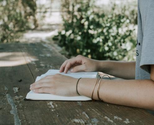 spannende leesboeken blog vrouwwatbenjemooi