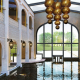sauna berendonck wijchen ervaring review